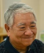 中西研二●1948年東京生まれ。NPO法人『JOYヒーリングの会』理事長。有限会社いやしの村東京代表取締役。ヒーラー。ワンネストレーナー。