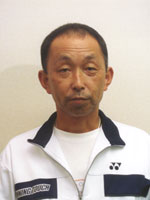 木川田幸一