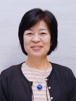 佐々木芳子