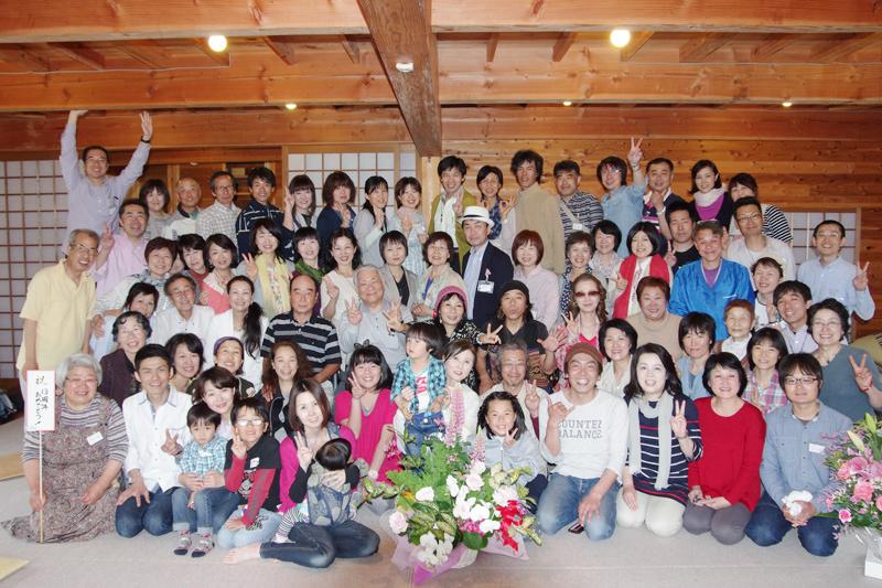 20180117-062532_2013-05-19-喜楽楽13周年