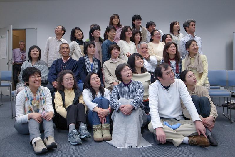 20180117-062618_盛岡-2013-05-09-集合写真